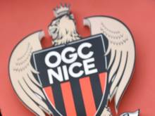 Favres neuer Club OGC Nizza verkauft 80 Prozent Anteile