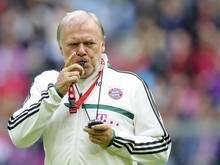 Gerland hält Goretzka-Wechsel zu Bayern für zwangsläufig