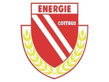 Mimbala verlängert bei Energie bis 2016