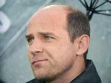 Viktor Skripnik fordert mehr Einsatz von seinem Team