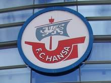 Hansa Rostock beschließt Maßnahmenpaket
