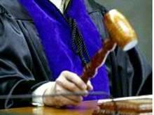 Charest zu zwölf Jahren Haft verurteilt
