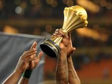 Der marokkanische Verband wehrt sich gegen den Ausschluss der CAF