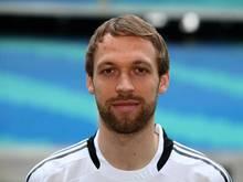 Hinkel wird seine Tätigkeit beim VfB Stuttgart beenden