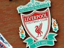 Liverpool hat in der Saison 15/16 ein sattes Minus gemacht