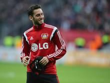 Çalhanoğlu will weiterhin für Leverkusen spielen
