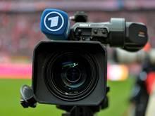 ARD und ZDF wollen mehr Sportarten eine Plattform bieten