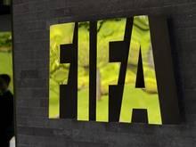 Der Liberianer Musa Bilitiy möchte FIFA-Präsident werden