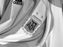 Tragischer Todesfall im argentinischen Fußball