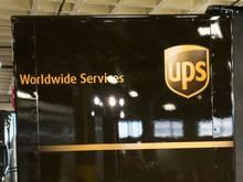 UPS wird Ärmelsponsor beim VfL Wolfsburg