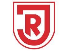 Brand neuer Cheftrainer bei Drittligist Regensburg