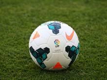 Primera Division steigert die Zahlungsmoral