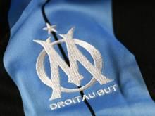 Marseille hat einen neuen Präsidenten