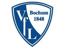 Der VfL Bochum reagiert auf die Kritik