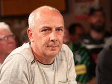 Nach Basler lässt auch LOK-Trainer Scholz Zukunft offen