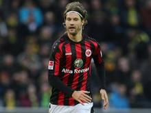 Martin Lanig wechselt zu APOEL Nikosia