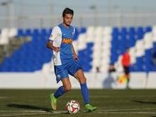 Der VfL Bochum löst den Vertrag mit Julian Stock auf