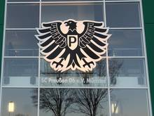 Wiebe wechselt von Kölns U23 nach Münster