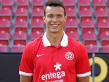 Petar Slišković wechselt zum FC Aarau