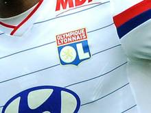 Investoren steigen bei Olympique Lyon ein