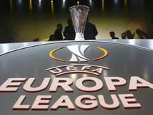 DAZN sichert sich Übertragungsrechte der Europa League