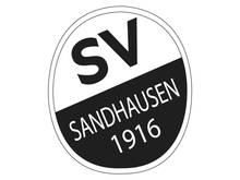 Zellner verlässt Sandhausen in Richtung Saarbrücken
