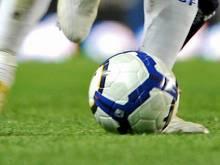 Mirandés: Steinwurf auf Linienrichter
