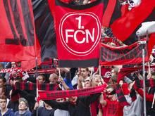Beim 1. FC Nürnberg gibt es vorerst keine Ausgliederung