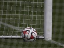 Der 1. FC Saarbrücken hat die Play-offs erreicht