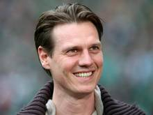 Tim Borowski wird U23-Chef bei Werder Bremen