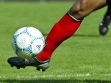 U20-Auswahl siegt nach Aufholjagd