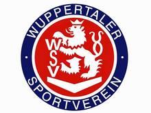 Der Wuppertaler SV darf nun doch auswärts antreten
