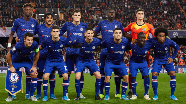 Chelsea Launch Black Kit 2013 14 as well PREMIER LEAGUE NEW KIT The Strips Team Wearing 2013 14 also Chelsea Tickets likewise Mercato Dame N Doye L Une Des Revelations De La C1 Affiche Ses Envies 65526 as well Watch. on oscar chelsea fc 2014