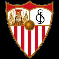 Sevilla FC