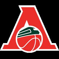 BC Lokomotiv–Kuban Krasnodar