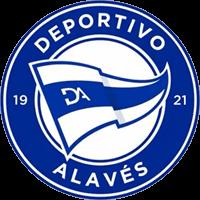 CD Alavés