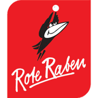 Rote Raben Vilsbiburg
