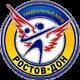 NP HC Rostov-Don