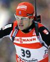 Matej Kazar