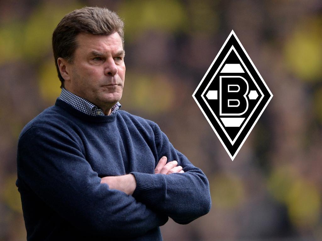 trainer bundesliga 2019