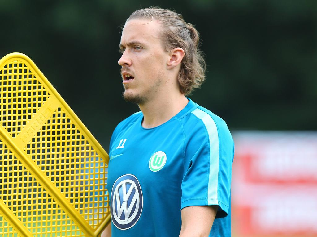 Image result for max kruse bremen